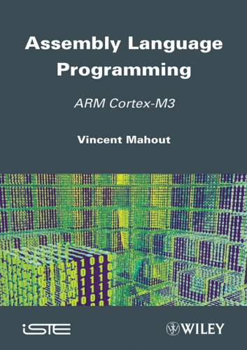 http://eshelf.ir/151538/assembly-language-programming-arm-cortex-m3/